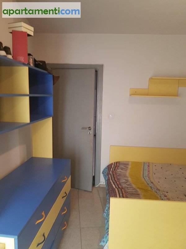 Тристаен апартамент, Плевен, Идеален Център 2
