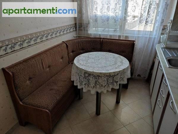 Тристаен апартамент, Пловдив, Тракия 18