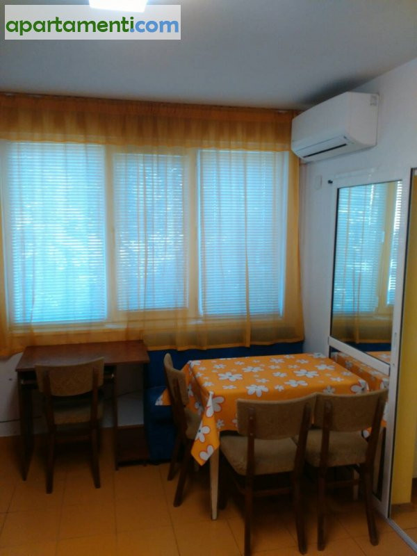 Едностаен апартамент, Русе, Идеален Център 2