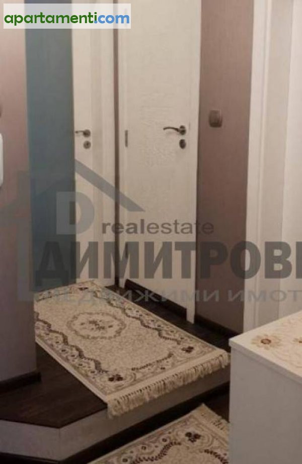 Тристаен апартамент Варна Нептун 13