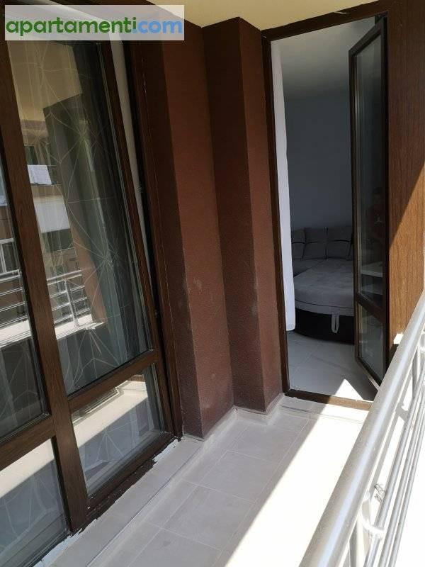 Двустаен апартамент, София, Банишора 10