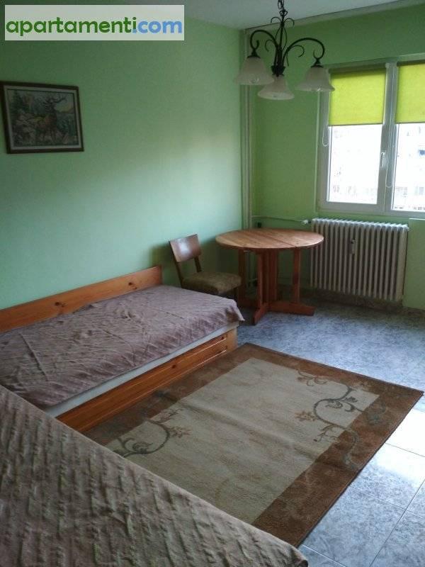 Двустаен апартамент, София, Овча Купел 2 2