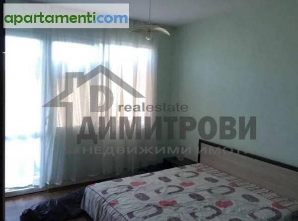 Четиристаен апартамент Варна Трошево 8