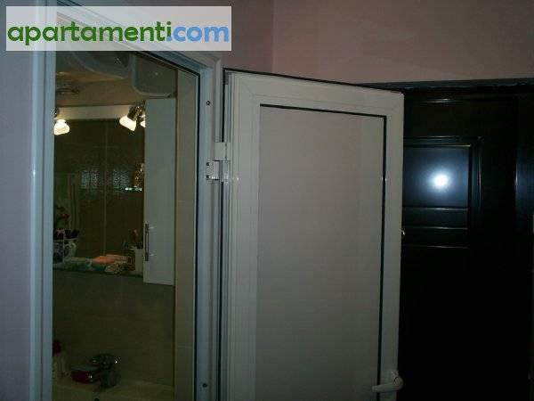Двустаен апартамент, Добрич, Христо Ботев 12