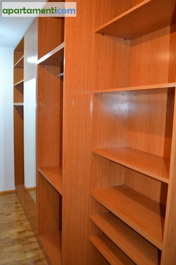 Тристаен апартамент, Благоевград област, гр.Сандански 7