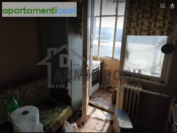 Тристаен апартамент Варна Трошево 2