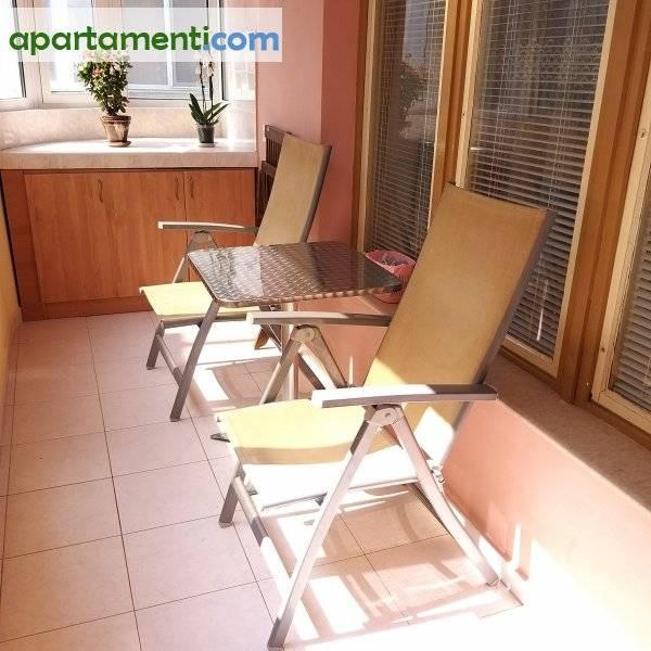 Тристаен апартамент, Стара Загора, Широк център 8