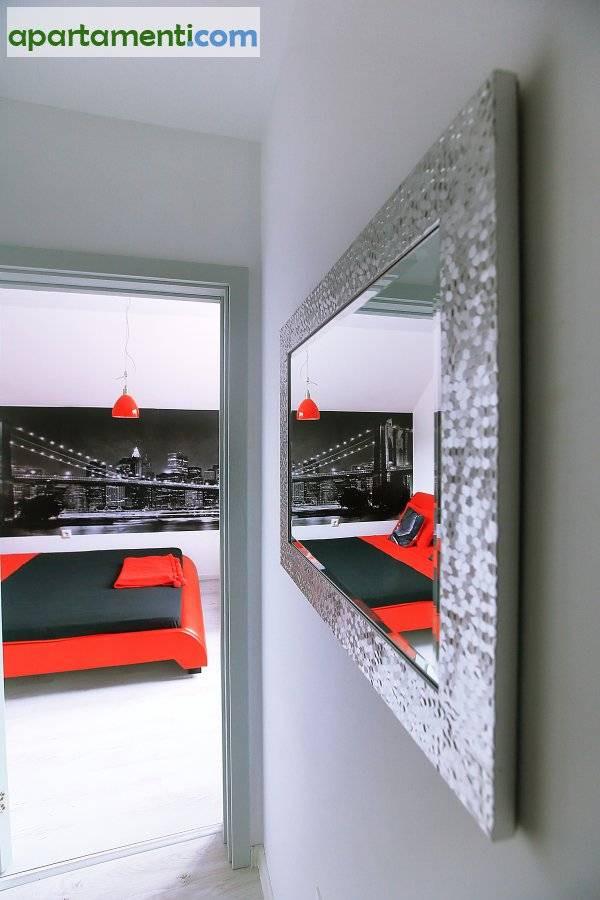 Тристаен апартамент, Добрич област, гр.Балчик 9