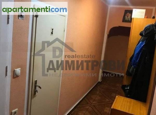 Четиристаен апартамент Варна Левски 7