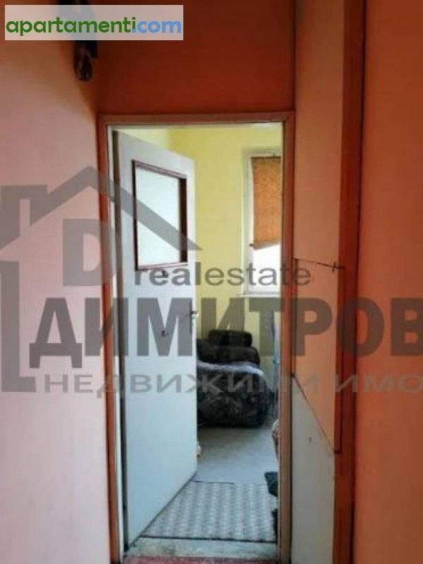 Тристаен апартамент Варна Автогарата 5