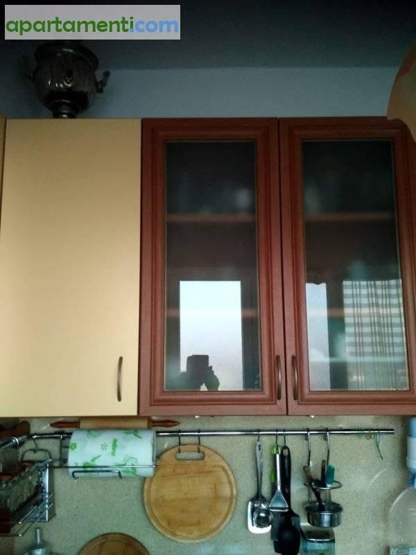 Двустаен апартамент, Добрич, Христо Ботев 1