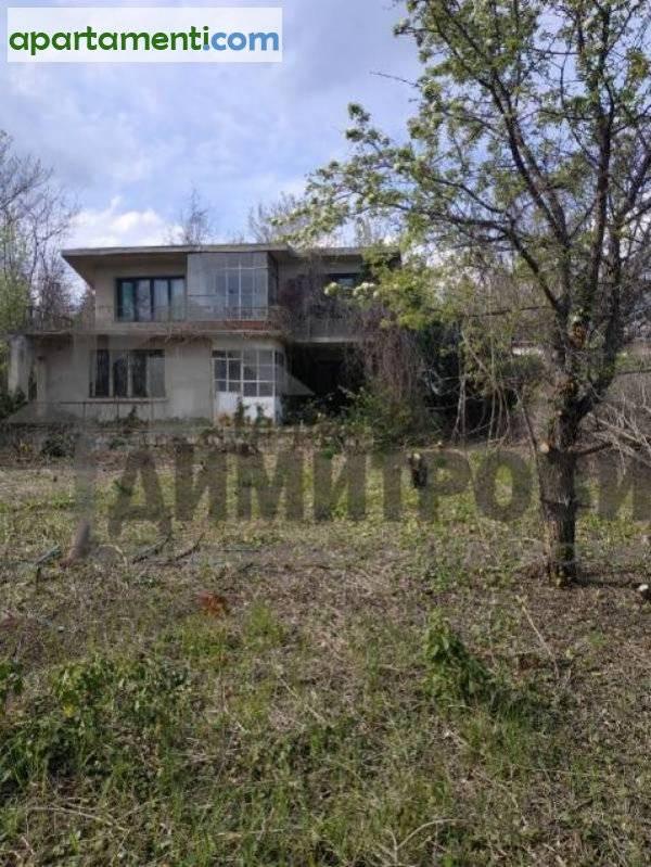 Къща Варна м-т Евксиноград 5