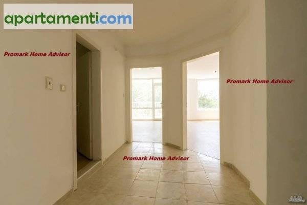 Тристаен апартамент, Добрич област, гр.Каварна 2