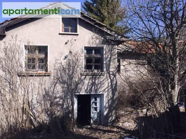 Къща, Пазарджик област, с.Равногор 3