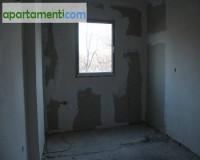 Едностаен апартамент, Плевен област, гр.Долни Дъбник