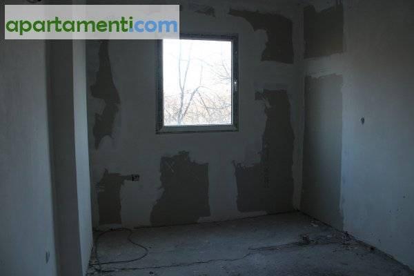 Едностаен апартамент, Плевен област, гр.Долни Дъбник 1