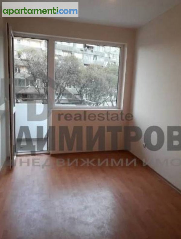 Едностаен апартамент Варна Лк Тракия 1