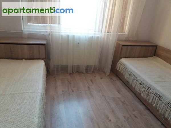 Тристаен апартамент, Пловдив, Каменица 2 11