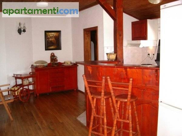 Многостаен апартамент, Бургас област, гр.Поморие 15