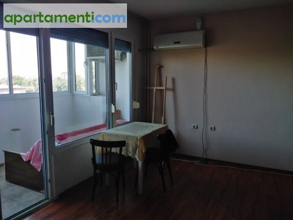Двустаен апартамент, Пловдив, Каменица 1 5