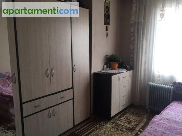Тристаен апартамент, Благоевград област, с.Поленица 3