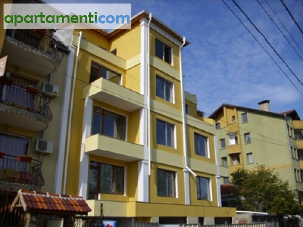 Двустаен апартамент, Бургас, Акациите 1