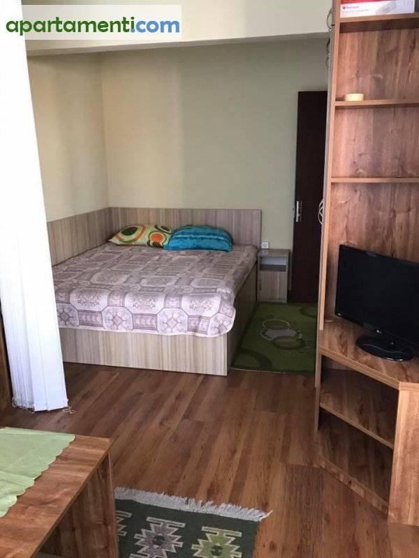 Двустаен апартамент, Варна, Колхозен Пазар 15
