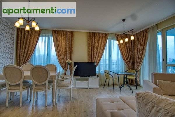 Тристаен апартамент, Бургас област, гр.Несебър 2