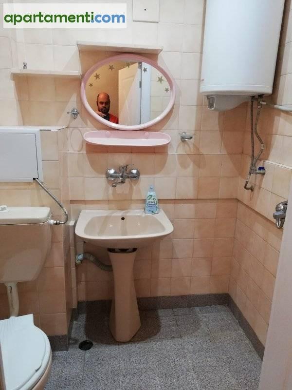 Двустаен апартамент, Пловдив, Въстанически 13