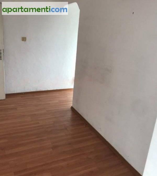 Едностаен апартамент, София, Хаджи Димитър 3