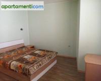 Тристаен апартамент, Пловдив, Кършияка