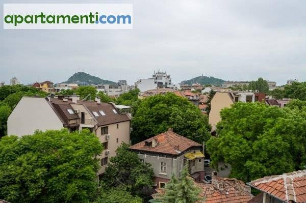 Многостаен апартамент, Пловдив, Център 8
