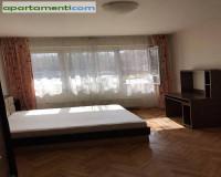 Тристаен апартамент, София, Дианабад