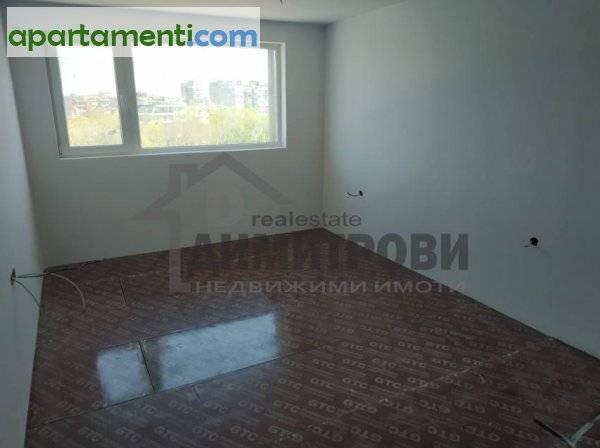 Многостаен апартамент Варна Колхозен Пазар 16