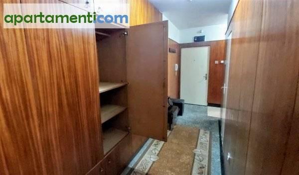 Тристаен апартамент, Плевен, Ул. Гренадерска 2