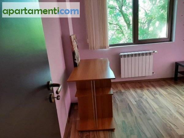 Тристаен апартамент, Пловдив, Мараша 8