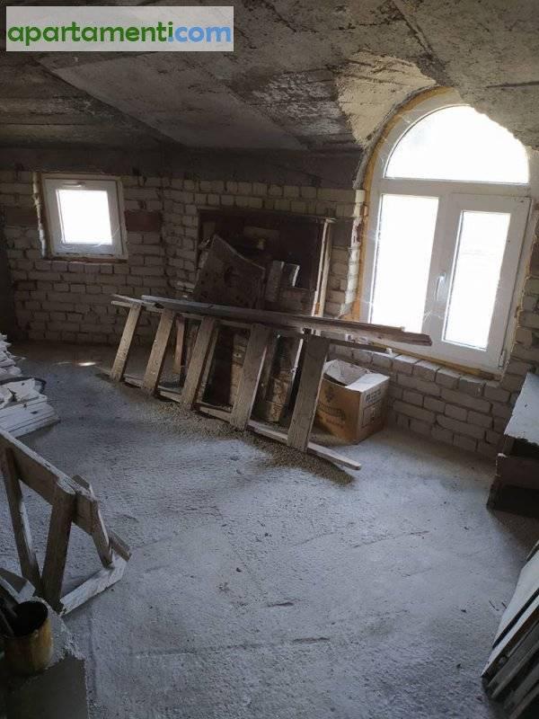 Къща, Пловдив област, гр.Асеновград 16
