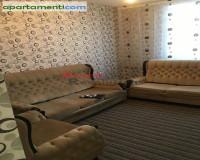 Едностаен апартамент, Пловдив, Изгрев