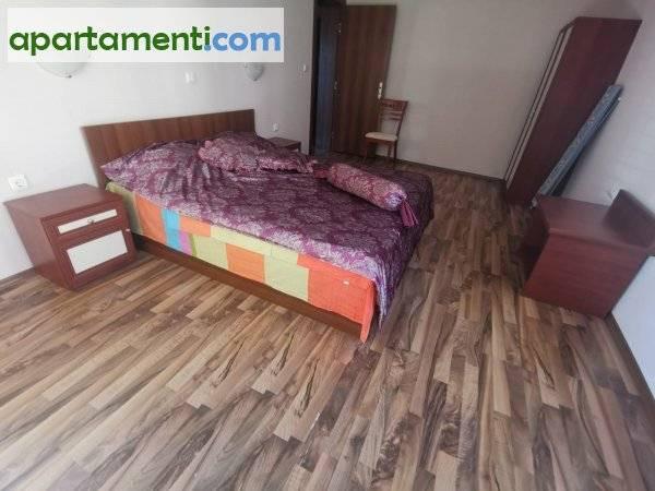 Тристаен апартамент, Бургас област, гр.Свети Влас 8
