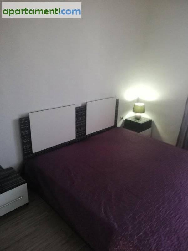 Тристаен апартамент, Пловдив, Мараша 10