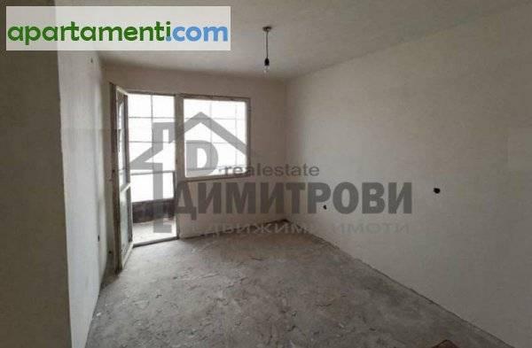Четиристаен апартамент Варна Владиславово 6