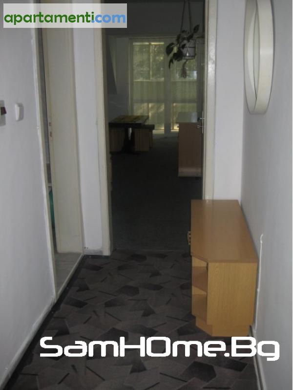 Четиристаен апартамент Варна Винс 26