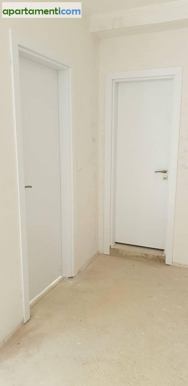 Двустаен апартамент, Варна, Възраждане 3 9