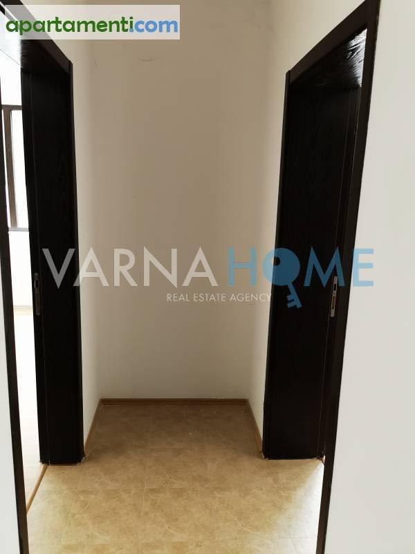 Тристаен апартамент Варна м-т Траката 4