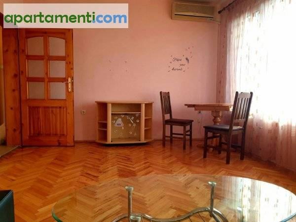 Двустаен апартамент, Пловдив, Гагарин 18