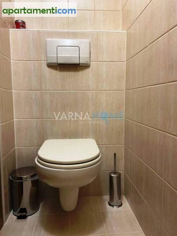 Четиристаен апартамент Варна Чайка 18