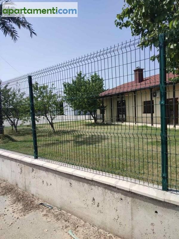 Къща, Пазарджик област, с.Гелеменово 3