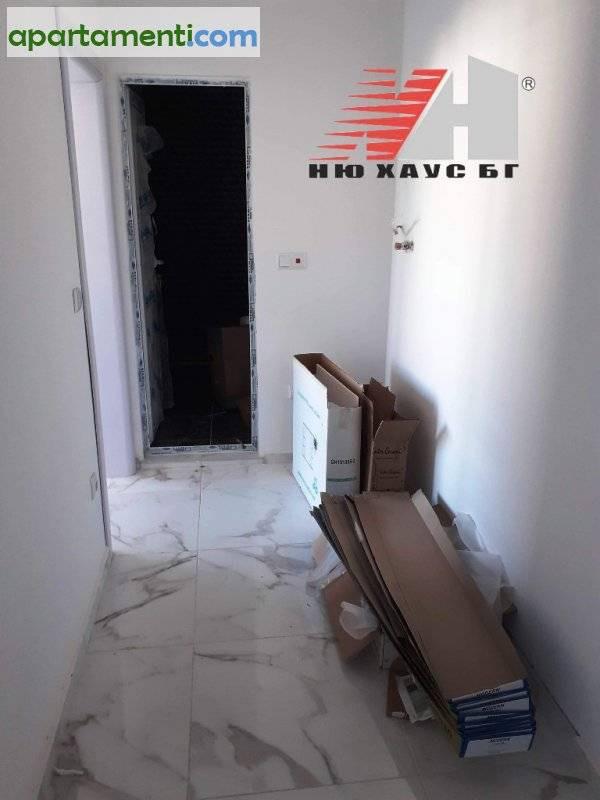 Двустаен апартамент, Варна,  6
