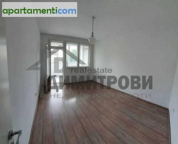 Четиристаен апартамент Варна Център 7