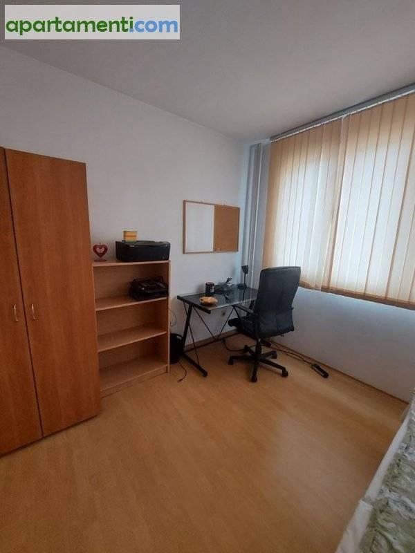 Четиристаен апартамент, Пловдив, Център 10